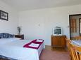 Living room - Apartment A-9374-a - Apartments Bošana (Pag) - 9374