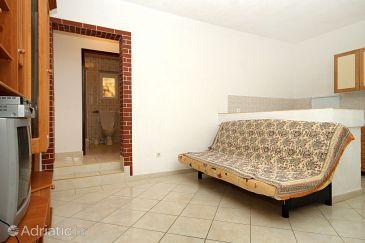 Apartment A-9381-a - Apartments Kustići (Pag) - 9381