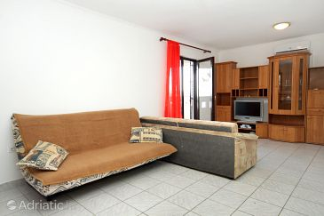 Apartment A-9381-b - Apartments Kustići (Pag) - 9381