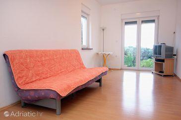 Apartment A-9384-a - Apartments Mandre (Pag) - 9384