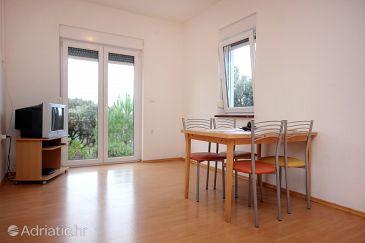 Apartment A-9384-b - Apartments Mandre (Pag) - 9384
