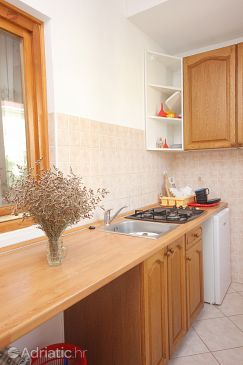Apartment A-9386-b - Apartments Dinjiška (Pag) - 9386