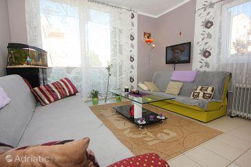Apartment A-9389-a - Apartments Novalja (Pag) - 9389