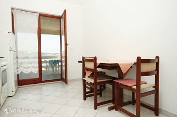 Apartment A-9390-d - Apartments Kustići (Pag) - 9390