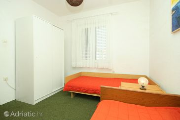 Room S-9391-e - Rooms Stara Novalja (Pag) - 9391