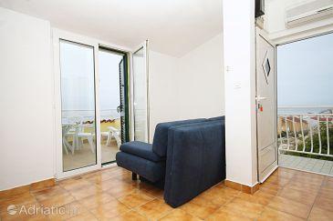 Apartment A-9393-b - Apartments Vidalići (Pag) - 9393