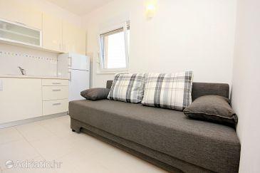 Apartment A-9403-a - Apartments Novalja (Pag) - 9403