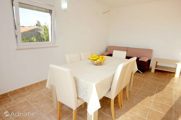Apartment A-9403-d - Apartments Novalja (Pag) - 9403