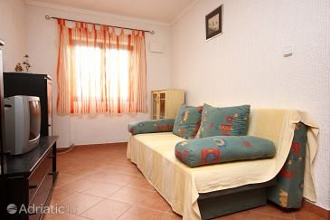 Apartment A-9408-b - Apartments Pag (Pag) - 9408