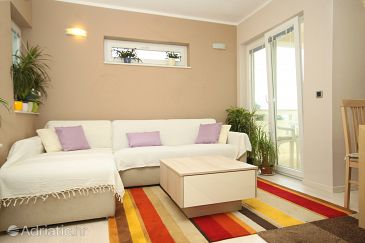 Apartment A-9416-a - Apartments Stara Novalja (Pag) - 9416