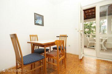 Apartment A-9418-a - Apartments Novalja (Pag) - 9418