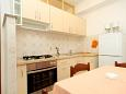 Kitchen - Apartment A-9419-a - Apartments Novalja (Pag) - 9419