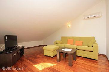 Apartment A-9427-a - Apartments Novalja (Pag) - 9427