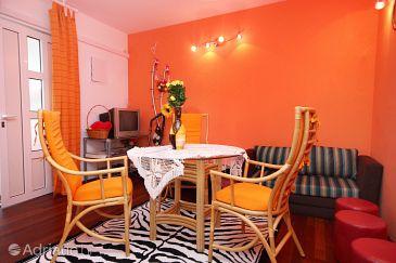 Apartment A-9429-c - Apartments Seget Vranjica (Trogir) - 9429