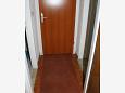 Hallway - Apartment A-944-b - Apartments Duće (Omiš) - 944
