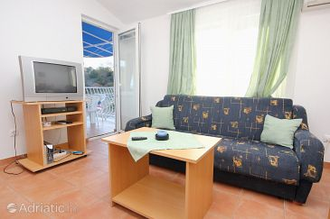 Apartment A-9441-d - Apartments Okrug Gornji (Čiovo) - 9441