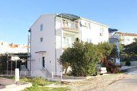 Apartments with a parking space Okrug Gornji (Čiovo) - 9441