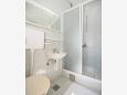 Bathroom - Studio flat AS-9445-d - Apartments Dubrovnik (Dubrovnik) - 9445