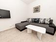 Living room - Apartment A-9446-f - Apartments Prožurska Luka (Mljet) - 9446
