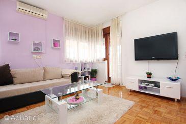 Apartment A-9447-a - Apartments Mastrinka (Čiovo) - 9447