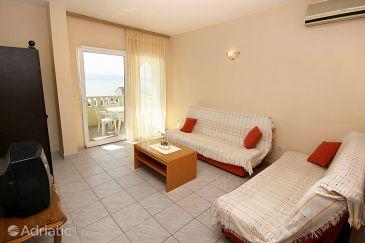 Apartment A-9459-b - Apartments Duće (Omiš) - 9459
