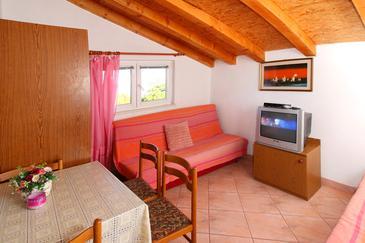 Apartment A-9467-a - Apartments Bilo (Primošten) - 9467