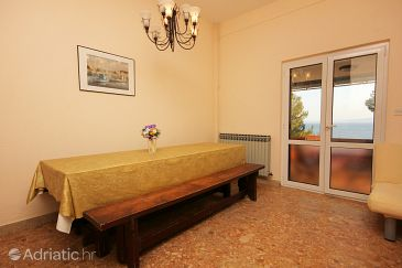 Apartment A-9470-a - Apartments Rastići (Čiovo) - 9470