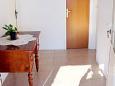 Hallway 2 - House K-9471 - Vacation Rentals Vela Proversa (Kornati - Katina) - 9471