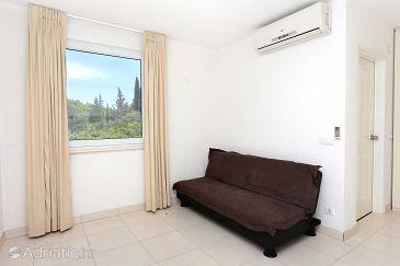Apartment A-9479-d - Apartments Kneža (Korčula) - 9479