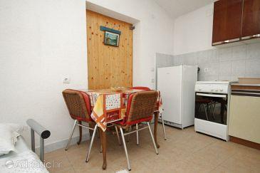 Studio flat AS-9501-a - Apartments Uvala Smokvina (Hvar) - 9501