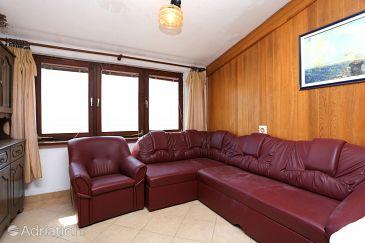 Apartment A-9506-a - Apartments Makarska (Makarska) - 9506