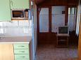 Hallway - Apartment A-958-a - Apartments Žaborić (Šibenik) - 958
