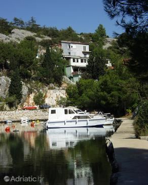 Property Zaton (Krka) - Accommodation 959 - Apartments in Croatia.