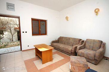 Apartment A-962-c - Apartments Marušići (Omiš) - 962