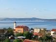 Balcony - view - Studio flat AS-9651-a - Apartments Crikvenica (Crikvenica) - 9651