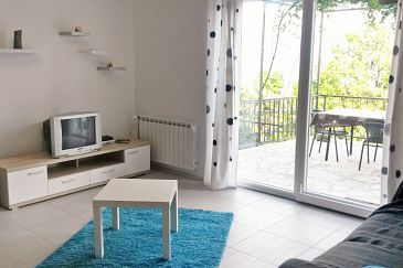 Apartment A-9655-a - Apartments Opatija (Opatija) - 9655