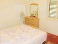 Bedroom 1 - House K-9664 - Vacation Rentals Sušica (Ugljan) - 9664