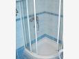Bathroom - Apartment A-9672-b - Apartments Dramalj (Crikvenica) - 9672