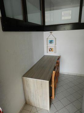 Apartment A-9674-a - Apartments Brist (Makarska) - 9674