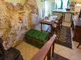 Dining room - Apartment A-9676-b - Apartments Sveta Jelena (Opatija) - 9676