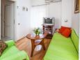 Bedroom - Apartment A-9679-b - Apartments Split (Split) - 9679