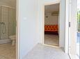 Hallway - Apartment A-9680-e - Apartments Hvar (Hvar) - 9680