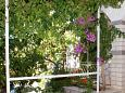 Taras 1 - widok - Dom K-970 - Willa Mavarštica (Čiovo) - 970