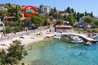 Mavarštica Vacation Rentals 970