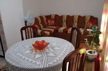 Apartment A-972-b - Apartments Slatine (Čiovo) - 972