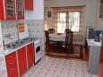 Slatine, Kuchnia w zakwaterowaniu typu apartment, WIFI.