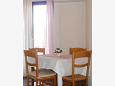 Dining room - Apartment A-974-b - Apartments Seget Vranjica (Trogir) - 974