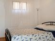 Bedroom - Apartment A-974-c - Apartments Seget Vranjica (Trogir) - 974