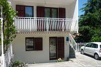 Seget Vranjica Apartments 974