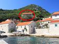 Apartments and Rooms Lučica (Lastovo) - 990